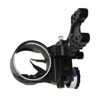 Прицел G5 Optixxr2 - Rh.019 цв. Black