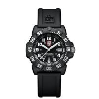 Наручные часы LUMINOX NAVY SEALS A.7051