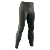 Термобрюки X-BIONIC Hunting Man цвет Серо-зеленый / Антрацит