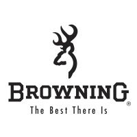 BROWNING PSE