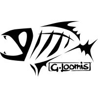 G.LOOMIS