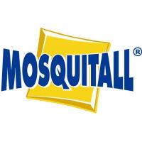 MOSQUITALL