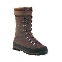 Ботинки охотничьи AKU Jager High Top Gtx цвет Brown