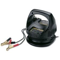 Зарядное устройство MINN KOTA MK-210P