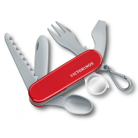 Брелок VICTORINOX Pocket Knife Toy