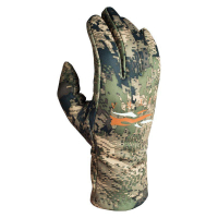Перчатки SITKA Traverse Glove New цвет Optifade Ground Forest