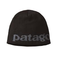 Шапка PATAGONIA Men's Beanie Hat цвет LBPG