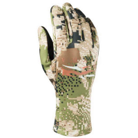 Перчатки SITKA WS Traverse Glove цвет Optifade Subalpine