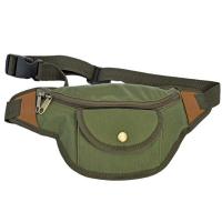 Сумка MAREMMANO VR 1301 Cordura Waist Bag