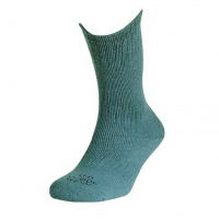 Носки LORPEN Hunting - 2-Pack цвет Хвойный