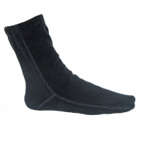 Носки NORFIN Cover цвет черный