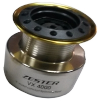 Шпуля RYOBI для катушки ZESTER VX-4000