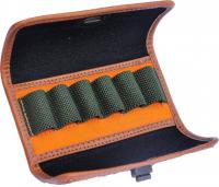 Футляр для патронов MAREMMANO 16601 Ammo Bullet Holder 4 + 5