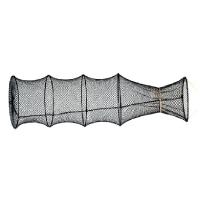 Садок ВОЛЖАНКА тип-11 (5 колец)