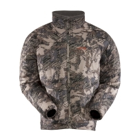 Куртка SITKA Kelvin Jacket цвет Optifade Open Country