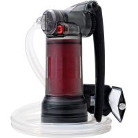 Дезинфектор MSR Guardian Purifier Pump для воды
