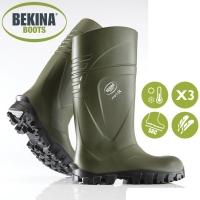 Купить сапоги MUCKBOOT Arctic Apres в интернет магазине BigGame.ru в ... 10de122dc2c