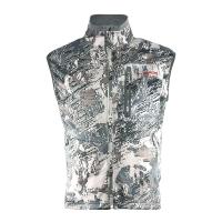 Жилет SITKA Jetstream Vest цвет Optifade Open Country