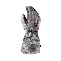 Перчатки SITKA Stormfront Glove цвет Optifade Open Country