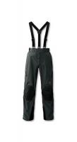 Брюки SHIMANO Xefo Gore-Tex Airventi Pants RA-22PN цвет черный