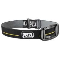 Головной ремень PETZL для PIXA
