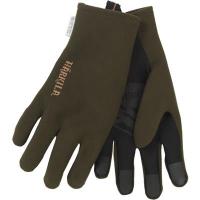 Перчатки HARKILA Mountain Hunter Gloves цвет Hunting Dreen