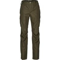 Брюки SEELAND Woodcock II Trousers цвет Shaded olive