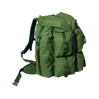 Рюкзак RISERVA R1020
