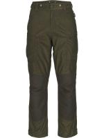 Брюки SEELAND North Trousers цвет Pine green