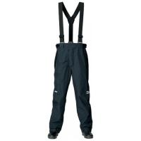 Брюки DAIWA Gore-Tex Gt D3 Barrier Pants цвет Navy