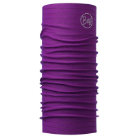 Бандана BUFF Original Amaranth Purple Chic Stripes