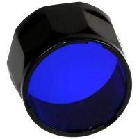 Фильтр FENIX AD302-B синий