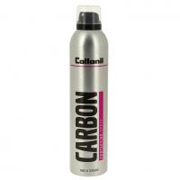 Спрей-пропитка COLLONIL Carbon Proteсting Spray грязе- и водоотталкивающий 300 мл