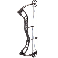 "Лук блочный QUEST Forge Package 29"" 60 Lbs 26-30 LH цв. Open Country"