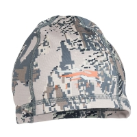 Шапка SITKA Beanie New цвет Optifade Open Country