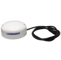 GPS-модуль LOWRANCE Point-1