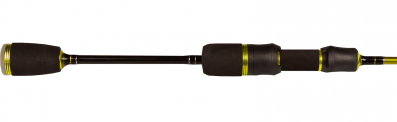 Удилище спиннинговое NORSTREAM Slender 682L тест 1,5 - 7 г