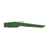 Чехол RISERVA R1029 для ружья