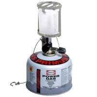 Фонарь газовый PRIMUS Micron Lantern Glas