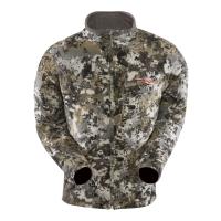Куртка SITKA Celsius Jacket цвет Optifade Elevated II