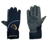 Перчатки SAVAGE GEAR Shield Glove