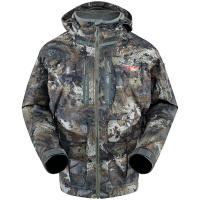 Куртка SITKA Hudson Insulated Jacket цвет Optifade Timber