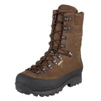 Ботинки горные KENETREK Mtn Extreme Ni