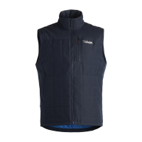 Жилет SITKA Grindstone Work Vest цвет Eclipse