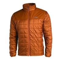 Куртка SITKA Lowland Jacket цвет Rust