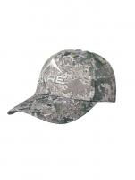 Бейсболка SKRE Early Season Hat цв. MTN Stealth