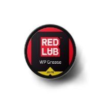 Смазка для катушек REDLUB WP Grease 10 мл