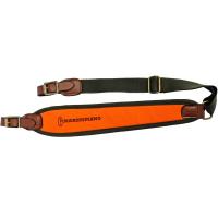 Ремень погонный MAREMMANO H6 12 Cordura Sling