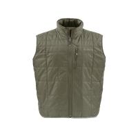 Жилет SIMMS Fall Run Vest цвет Loden