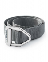 Ремень SKRE Timber Hitch Belt цвет MTN Stealth